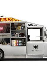 parker taco truck