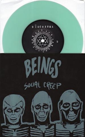beings social creep