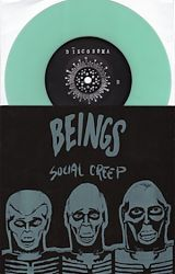 beings social creep