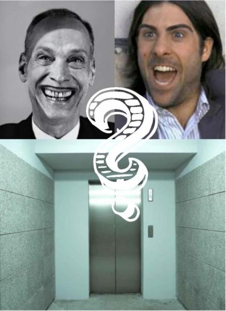 John.Jason.Elevator.