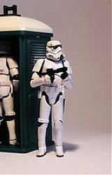 bathroom stormtroopers