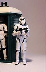 bathroom stormtroopers