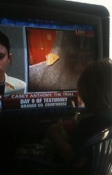casey anthony 1